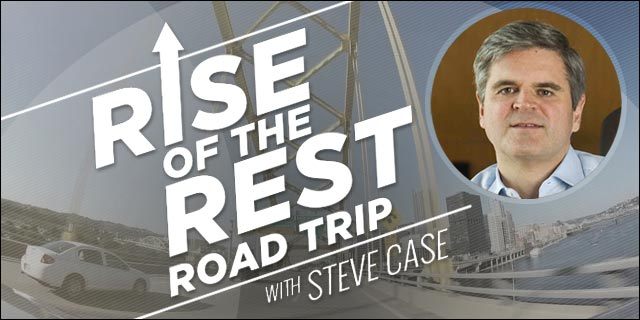 rise-of-the-rest-Steve-Case1