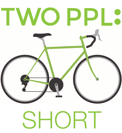 Short: Bike Race Preview